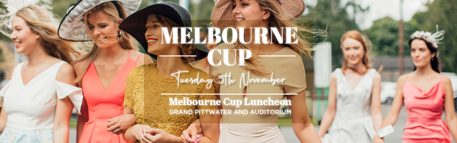 NRSL_Melbourne-Cup_Web-Banner