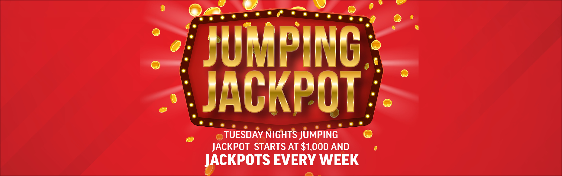 NRSL_Jumping-Jackpot_Web-Banner