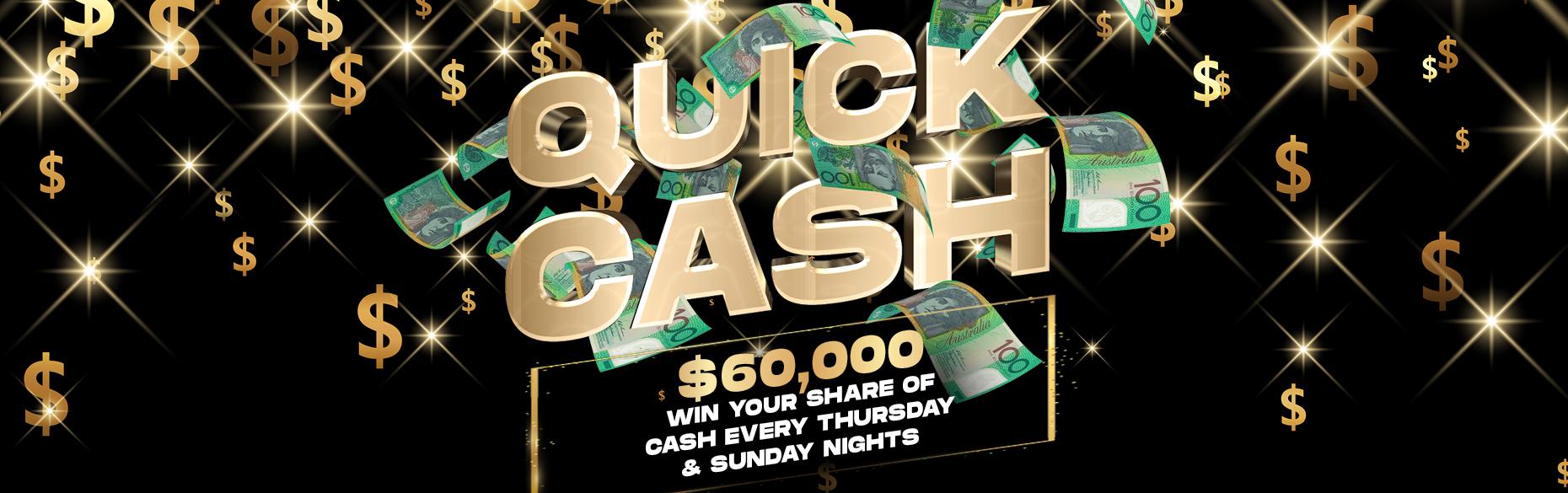 NRSL_Quick-Cash_Web-Banner