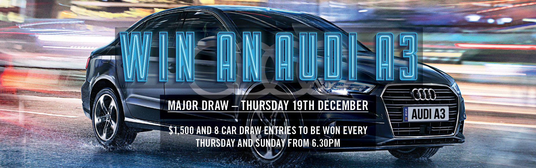 NRSL_Win-and-Audi-A3_Web-Banner