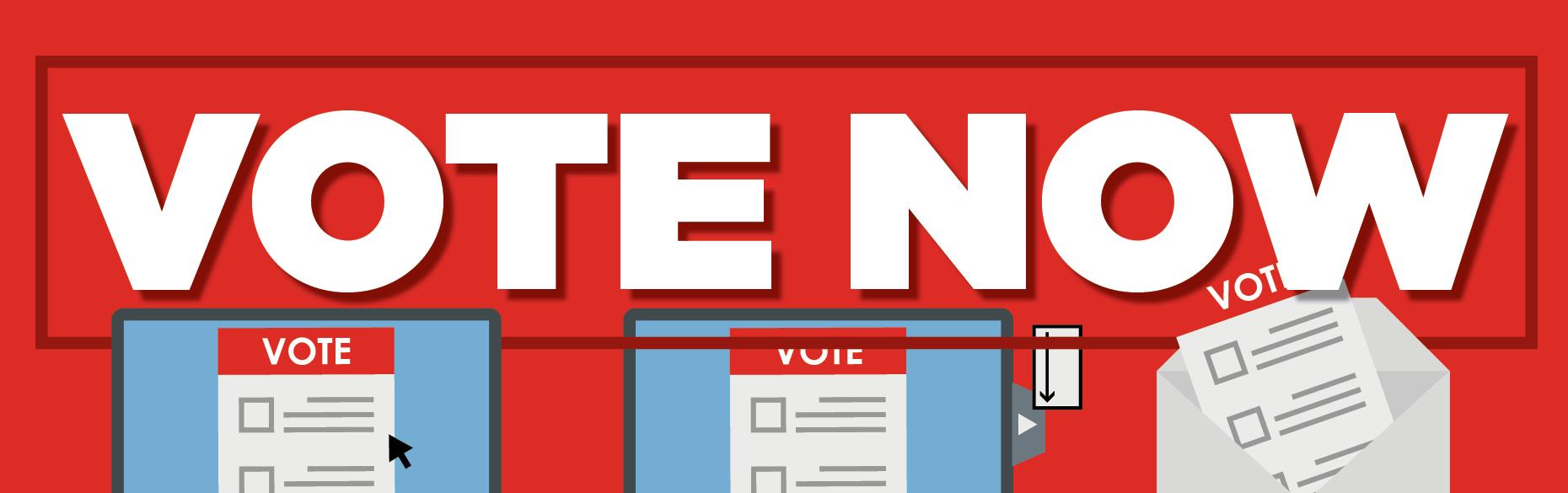 Vote-Now_Banner